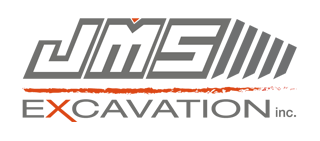 logo-JMS Excavation-2017