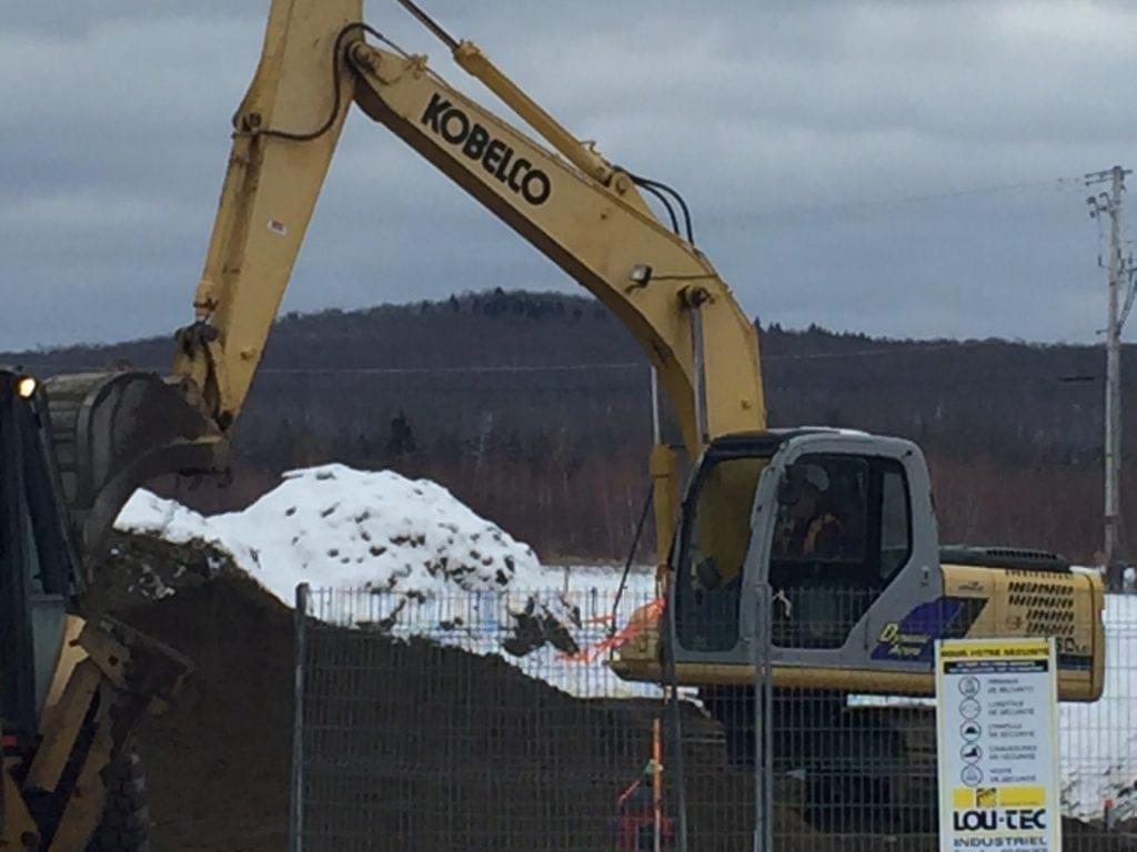JMS Excavation- Excavation10