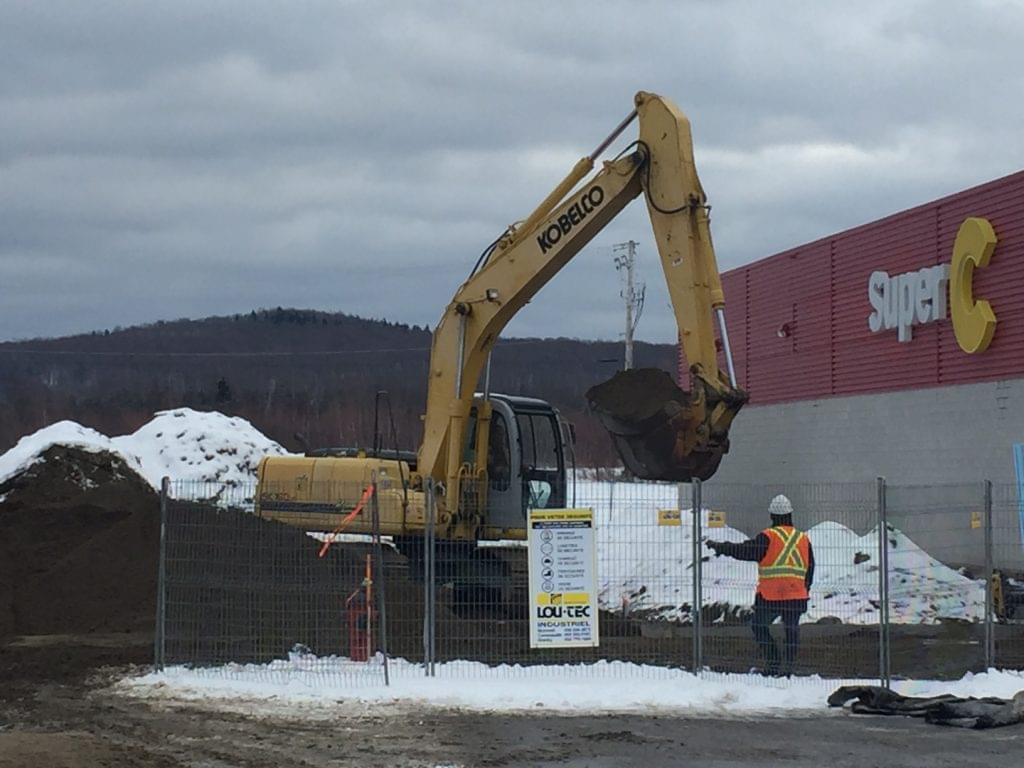 JMS Excavation-Excavation12