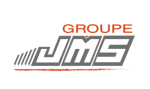 JMS-Excavation Logo