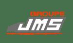 JMS-Excavation Logo