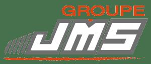 logo-groupejms-petit-01